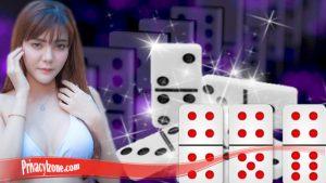 Cerita Sejarah Panjang Domino QQ
