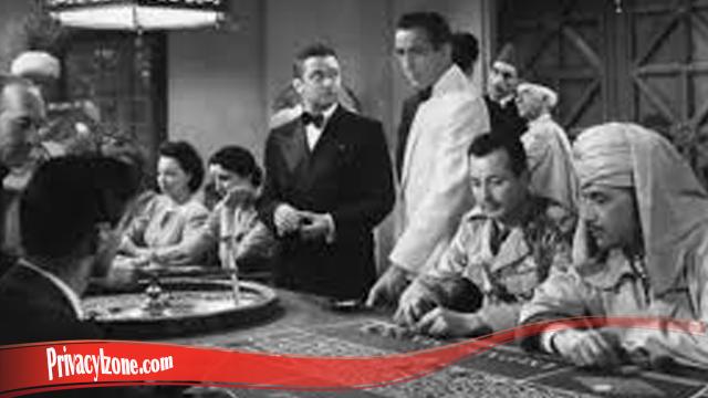 Cerita Sejarah Panjang Roulette