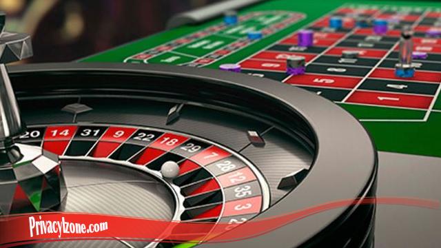 Pastikan Pahami Trik Dan Tips Roulette