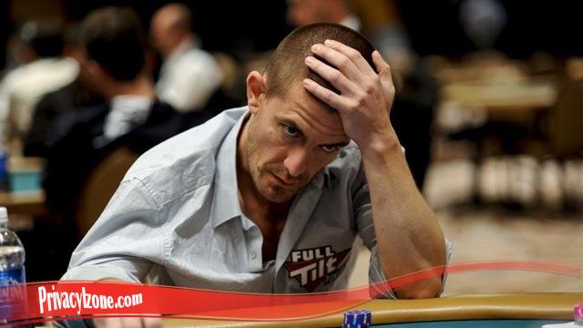 Penting Dan Ketahui Cara Atur Emosi Dalam Poker Online