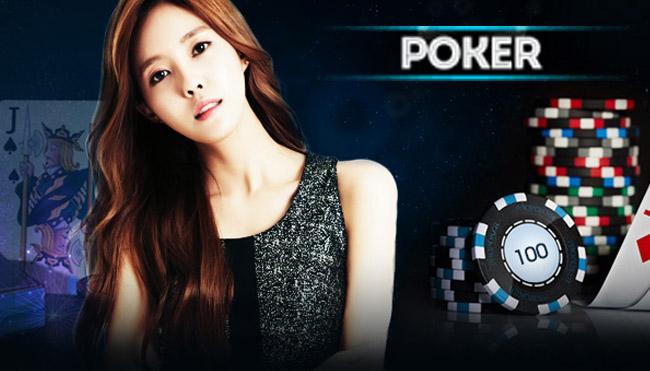 Kenali Kartu Keberuntungan Judi Poker