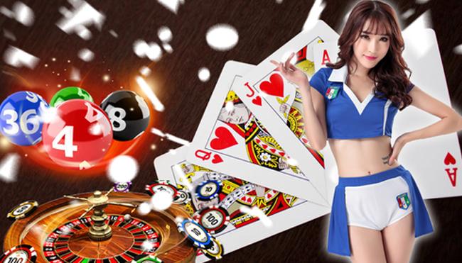 Andalkan Strategi dalam Bermain Poker Online