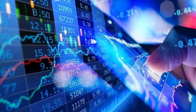 Mitos Pada Trading Forex