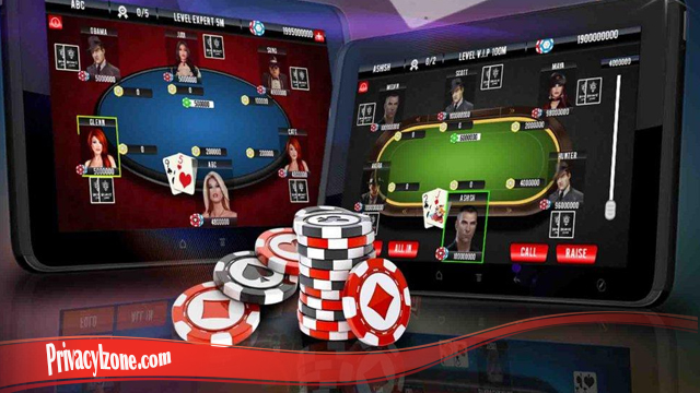 Pastikan Pahami Trik Dan Tips Poker Online